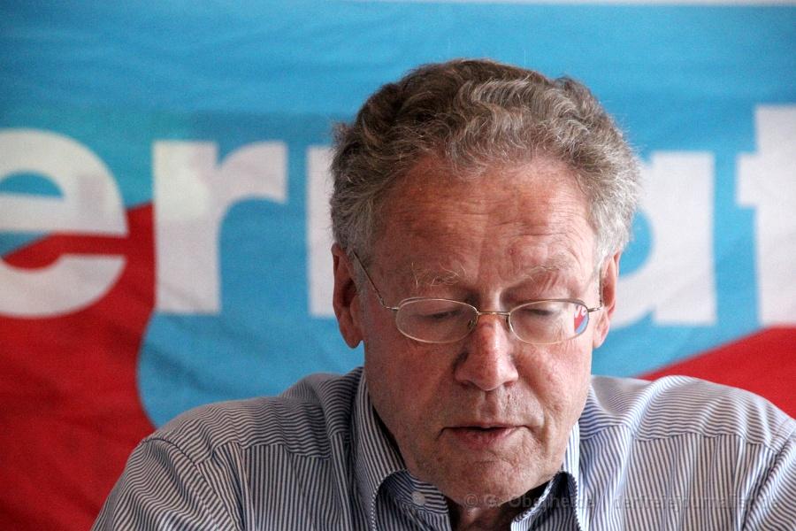 Konrad Adam (AfD)