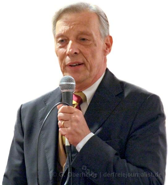 Paul Hampel (AfD)